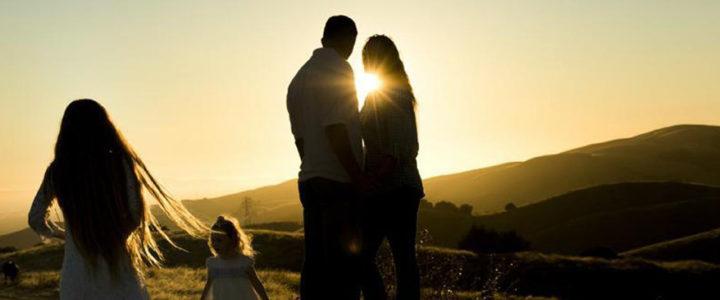 Zaproszenie na rekolekcje dla małżeństw i rodzin mieszanych wyznaniowo
