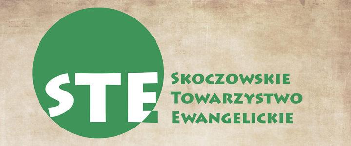 30.12.2020 r. zostało zarejestrowane Skoczowskie Towarzystwo Ewangelickie